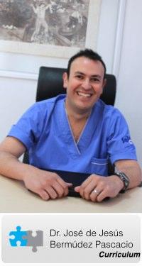 Especialista Implantes
