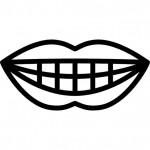 boca-sonriente-que-muestra-los-dientes_318-47683